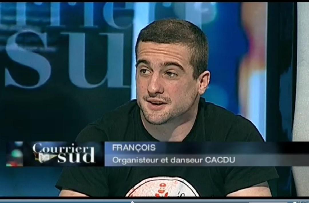 Télé Toulouse
