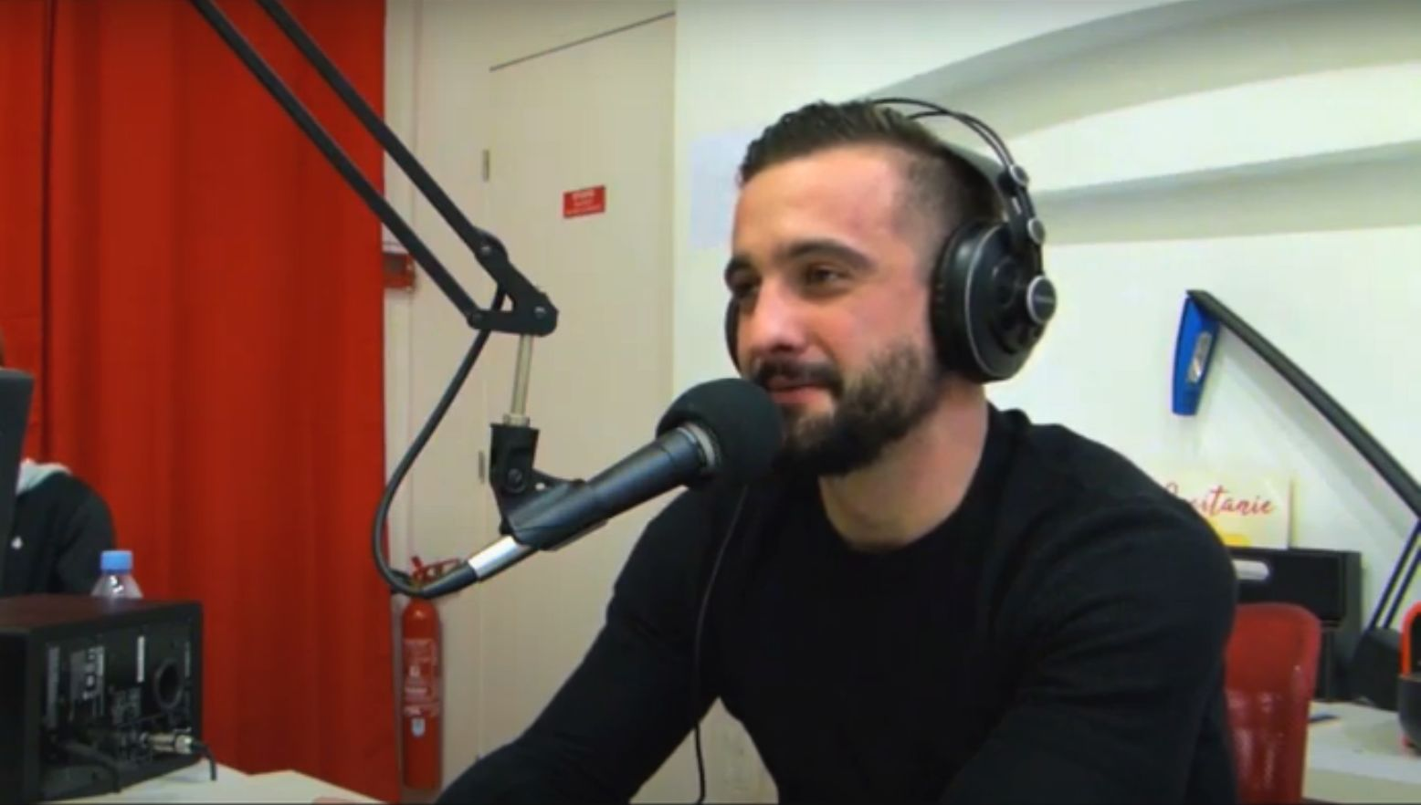 Radio Esprit Occitanie